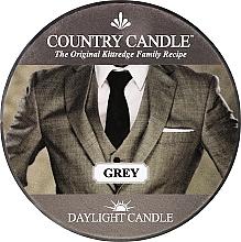Kup Podgrzewacz zapachowy - Country Candle Grey Daylight