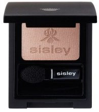 Kup Pojedynczy cień do powiek - Sisley Phyto-Ombre Eclat
