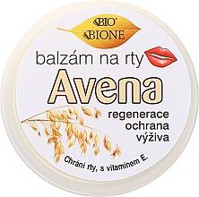 Kup Balsam do ust - Bione Cosmetics Avena Lip Balm