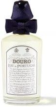 Kup Penhaligon's Douro Eau De Portugal Cologne - Woda kolońska (tester z nakrętką)