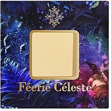 Kup Prasowany podkład mineralny do twarzy - Feerie Celeste Magique Match