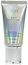 Kup Odżywczo-energizująca baza pod makijaż - Pür 4-In-1 Correcting Primer Energize & Rescue