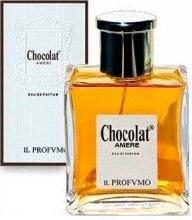 Kup Il Profvmo Chocolat Amere - Woda perfumowana