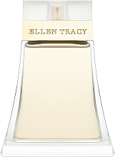 Kup Ellen Tracy Eau de Parfum - Woda perfumowana