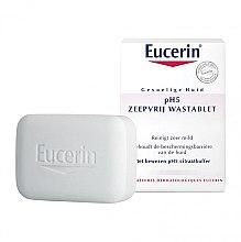 Kup Mydło w kostce - Eucerin pH5 Pain Dermatologique
