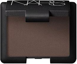 Cień do powiek - Nars Single Eyeshadow (mini) — фото N4