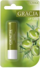 Kup Oliwkowy balsam do ust - Gracja Olive Lip Care Balm