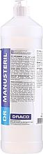 Kup Płyn do dezynfekcji rąk i powierzchni - Dr. Manusteril 82% Alcohol