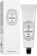 Kup PRZECENA! System permanentnej koloryzacji bez amoniaku - Davines A New Colour *