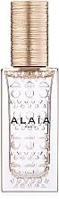 Kup Alaia Paris Nude - Woda perfumowana