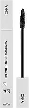 Kup Tusz do rzęs zwiększający objętość - Ofra HD Volumizing Mascara
