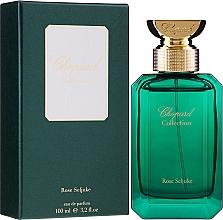 Kup PRZECENA! Chopard Rose Seljuke - Woda perfumowana *