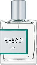 Kup Clean Rain 2020 - Woda perfumowana
