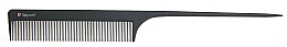 Kup Grzebień do włosów, UG22 - Upgrade Nano-Ion Comb