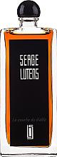 PRZECENA! Serge Lutens La Couche Du Diable - Woda perfumowana * — фото N2