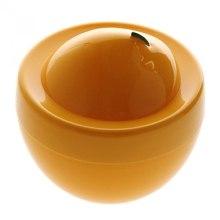 Kup Maska oczyszczająco-rozświetlająca do twarzy - Urban Dollkiss Mango Magic Brightening Mask