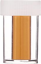 Kup Folia do paznokci - MylaQ Transfer Foil
