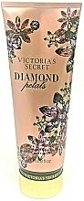 Kup Perfumowany balsam do ciała - Victoria's Secret Diamond Petals Fragrance Lotion