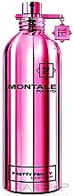Kup PRZECENA! Montale Pretty Fruity - Woda perfumowana *
