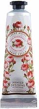 Kup Panier Des Sens Rose - Krem do rąk