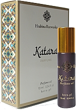 Kup Hrabina Rzewuska Katara Parfume - Perfumy