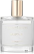 Kup Zarkoperfume Inception - Woda perfumowana (tester z nakrętką)