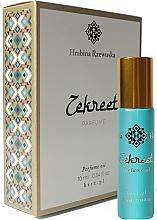 Kup Hrabina Rzewuska Zekreet Parfume - Perfumy