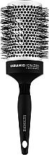 Kup Szczotka do włosów, 65 mm - Lussoni Care&Style Styling Brush 65 mm