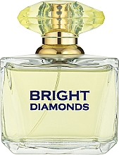 Kup MB Parfums Bright Diamonds - Woda perfumowana
