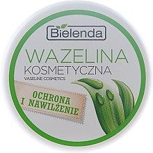 Kup Wazelina kosmetyczna - Bielenda