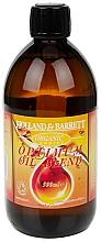 Kup Odżywcza mieszanka olejków w płynie - Holland & Barrett Optimum Oil Blend
