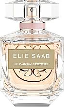 Kup Elie Saab Le Parfum Essentiel - Woda perfumowana (tester z nakrętką)