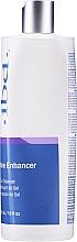 PRZECENA! Odtłuszczacz do paznokci - IBD LED Shine Enhancer Gel Cleanser * — фото N3