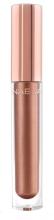 Kup Matowa pomadka w płynie - Nabla Dreamy Matte Liquid Lipstick