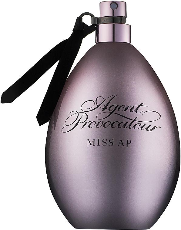 Agent Provocateur Miss AP - Woda perfumowana — фото N1