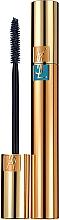 Kup Wodoodporny tusz dający efekt sztucznych rzęs - Yves Saint Laurent Volume Effet Faux Cils Waterproof