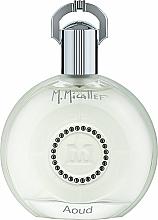 Kup M. Micallef Aoud - Woda perfumowana