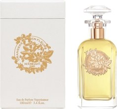 Kup Houbigant Orangers en Fleurs - Woda perfumowana