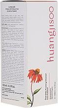 Kup Oczyszczająca pianka antysmogowa do mycia twarzy - Huangjisoo Pure Daily Foaming Cleanser Anti-pollution