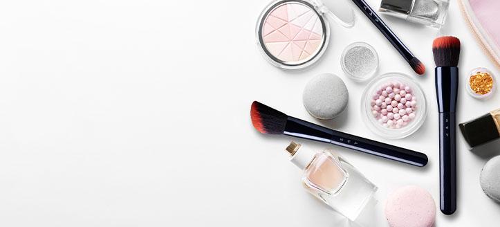 Zniżki 10% na wszystkie produkty Say Makeup. Ceny na stronie zawierają rabat.