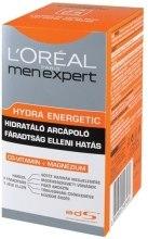 Kup Nawilżający preparat do twarzy dla mężczyzn - L'Oreal Paris Men's Expert Hydra-Energetic
