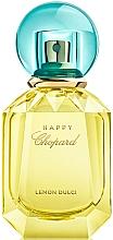 Kup PRZECENA! Chopard Lemon Dulci - Woda perfumowana *