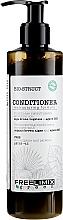 Kup Odżywka do włosów słabych i zniszczonych - Freelimix Biostruct Conditioner