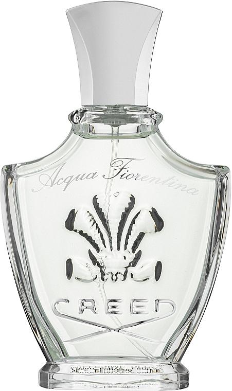 Creed Acqua Fiorentina - Woda perfumowana — фото N1