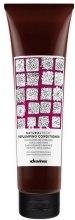Kup Uelastyczniająca i nawilżająca odżywka do włosów - Davines Replumping Conditioner