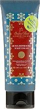 Kup Aromatyczny odświeżający krem do stóp z ekstraktami z wąkroty azjatyckiej i aloesu - Sabai Thai Jasmine Aroma Refreshing Foot Cream