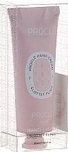 Kup Odżywczy krem do rąk - Proclé Hand Cream Slottet Fling