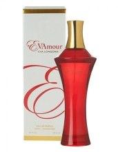 Kup Eva Longoria Evamour - Woda perfumowana