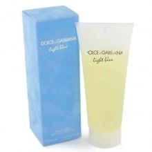 Kup Dolce & Gabbana Light Blue - Perfumowany żel pod prysznic
