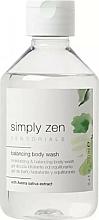 Kup Żel pod prysznic - Z. One Concept Simply Zen Balancing Body Wash